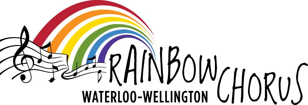 Rainbow Chard Collective Creates Safer Space For Canadas